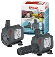 EHEIM compactON 300 (79 GPH) Aquarium Pump - EHEIM