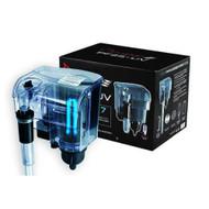 Aquatop PFUV-25 Hang On Filter With UV - Aquatop