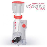 Reef Octopus eSsence S-130 Protein Skimmer - Reef Octopus