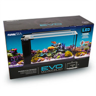 Fluval EVO 5 Aquarium Kit - Fluval