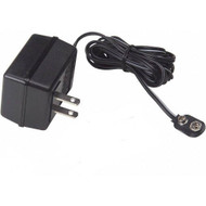 PINPOINT® AC Adapter Kit 110 VAC - American Marine