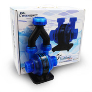 Maxspect Turbine Duo 9K Water Pump - Maxspect