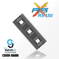 "Maxspect Razor X 150w LED Lighting Fixture (28"" - 36"") - Maxspect"