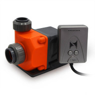 Apex COR 20 - Controllable Flow/Return Pump - Neptune Systems