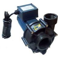 Reeflo Dart/Snapper Hybrid External Gold Pump - Reeflo