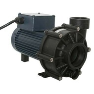 Reeflo Swordtail External Water Pump - Reeflo