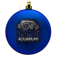 Season of Giving $100 Donation - Christmas Tree Ornament