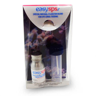 EasySPS Coral Food Plankton Blend - Easy Reefs