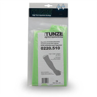 Protective Aquarium Gloves 0220.510 (~36 Inches) - Tunze