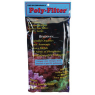 "Poly Filter Floss Pad 4 X 8"" - Bio Marine"