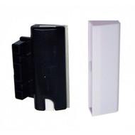 Easyblade Scraper Attachment for Float Plus Cleaners - Algae Free
