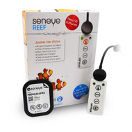 Seneye Reef Aquarium Monitor - Seneye