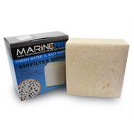 MarinePure Biofilter Block (8 x 8 x 4) - Cermedia