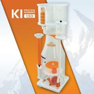 K1-130 Protein Skimmer (80-140 Gallons) - IceCap