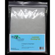 Acrylic Pad in Bulk - Algae Free