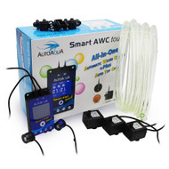 AWC - Auto Water Changer - AutoAqua