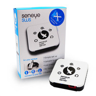 Seneye Web Server (NON WIFI) - Seneye