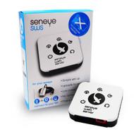 Seneye Web Server (NON WIFI) - Seneye