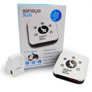 Seneye Web Server & WIFI Module - Seneye