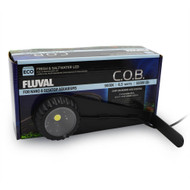 Fluval C.O.B (Chip On Board) Nano LED (6.5 watt) - Fluval