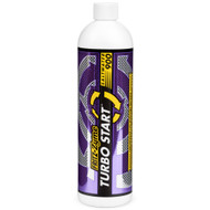 TURBOSTART 900 Saltwater (16 oz) up to 400 Gallon Tanks - Fritz