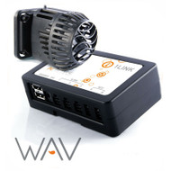 Apex WAV Single Pump Kit -  Neptune Systems
