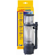 Precision Protein Skimmer PS200 (up to 53 Gal) - Sera