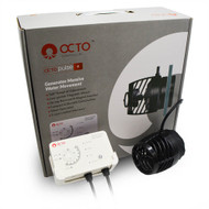 Octo Pulse 4 Wave Pump (4500 GPH) - Reef Octopus