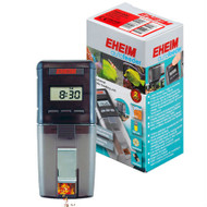 "EHEIM Automatic ""Everyday"" Fish Feeder"