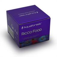Ricco Food (30 g) (BEST BY 04/18) - Aquaforest