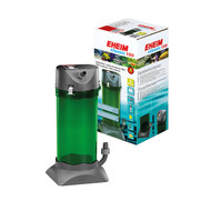 External Canister Filter Classic 150 (Model 2211) (10-50 Gallons) -  Eheim