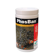 PhosBan (454 gm) -  Two Little Fishes