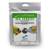 Sea Veggies Seaweed Green (12 gm / 0.4 oz) - Two Little Fishes