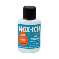 Nox-Ich (0.5 oz) - Weco