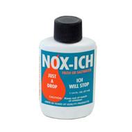 Nox-Ich (1.25 oz) - Weco