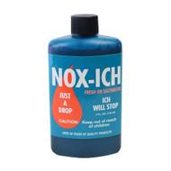Nox-Ich (4 oz) - Weco
