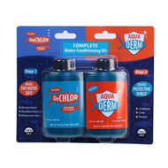 Water Conditioning Kit (2 oz) - Weco