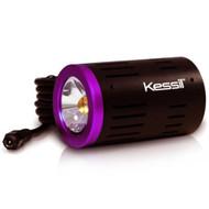H160 Tuna Flora LED Refugium Light - Kessil