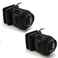 Apex WAV Dual Pumps -  Neptune Systems