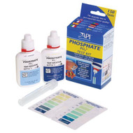 Phosphate Test Kit (150 Tests) - API