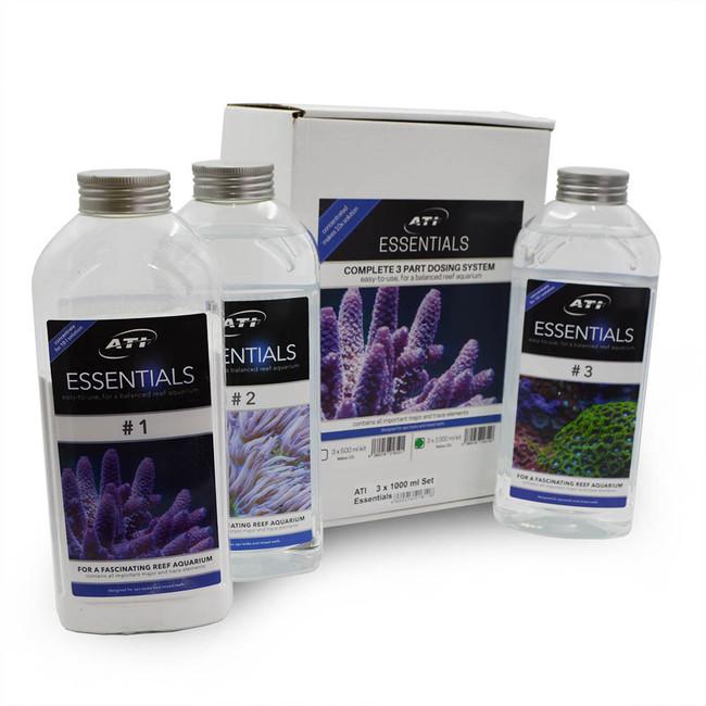 ATI ESSESNTIALS AND BOX 1000x1000__67951.1531333775.650.650?c=2 ati icp oes complete water test kit (w prepaid shipping label