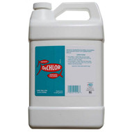 DeChlor (1 gal) Chlorine Remover - Weco