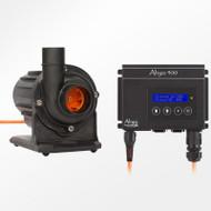 Abyzz A400 (4,800 GPH) 10M Cord Controllable DC Pump - Abyzz