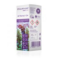 AF Protect Coral Dip (50 ml) - Aquaforest