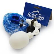 Magnetic RODI Float Valve - Icecap