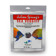 Sea Veggies Seaweed Red (30 gm / 1 oz) - Two Little Fishes