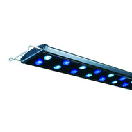 "14"" Reef Power 2 Double LED Light  - Lifegard"