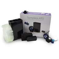 Complete ATO & Surface Skimmer for Sumpless Aquariums - XP Aqua