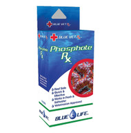 Phosphate Rx (1 oz) - Blue Life USA
