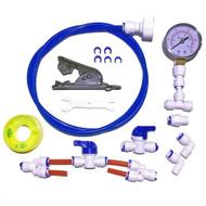 Essentials RODI Connection Pack -  Aquatic Life